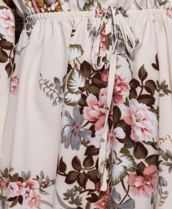 white-floral-print-tie-waist-mini-dress-p4642-116037_image