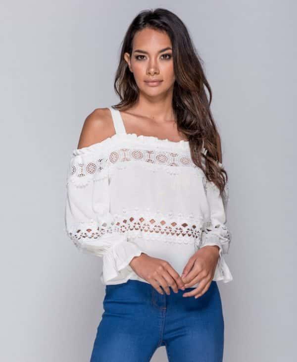 white-lace-trim-cold-shoulder-top-p4715-117517_image