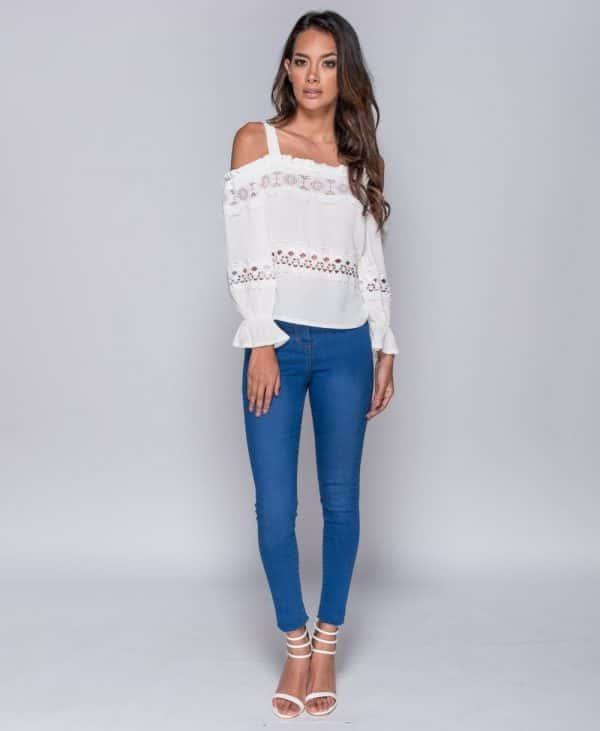 white-lace-trim-cold-shoulder-top-p4715-117518_image
