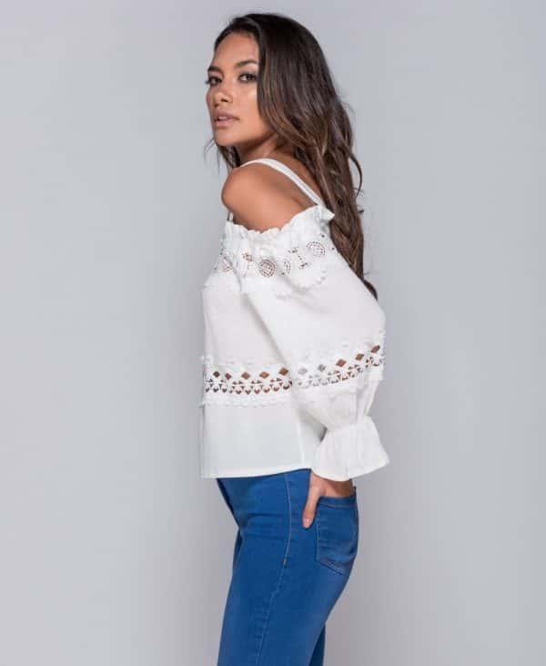 white-lace-trim-cold-shoulder-top-p4715-117520_image