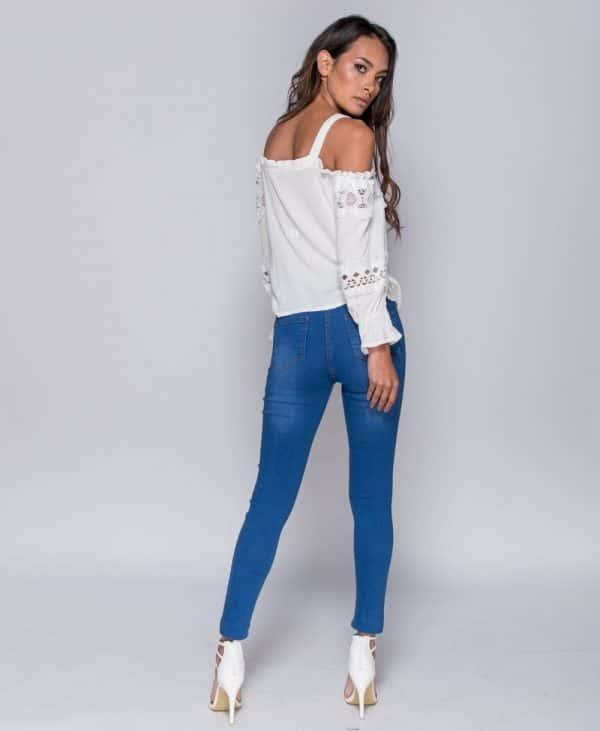 white-lace-trim-cold-shoulder-top-p4715-117521_image