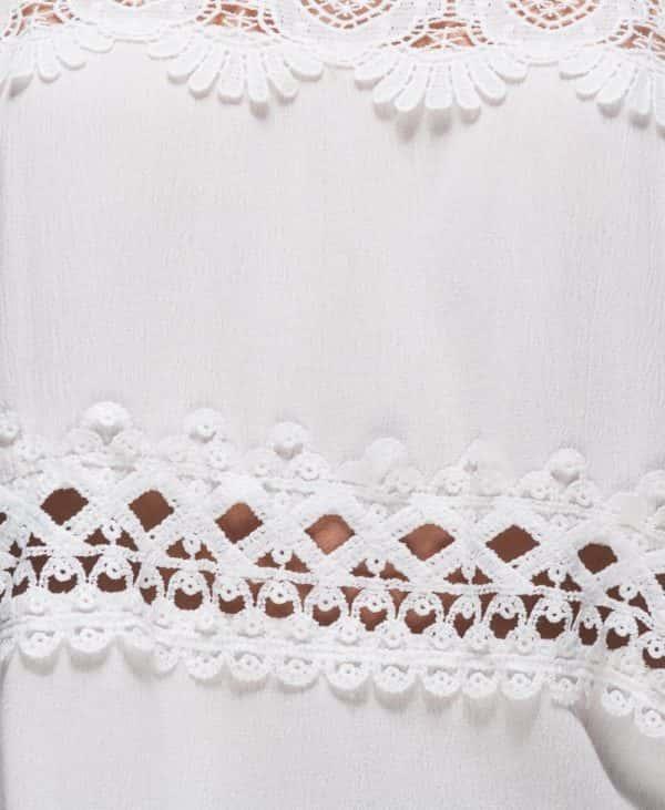 white-lace-trim-cold-shoulder-top-p4715-117522_image