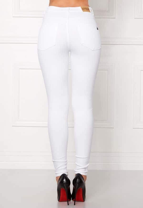 77thflea-bianca-superstretch-jeans-white
