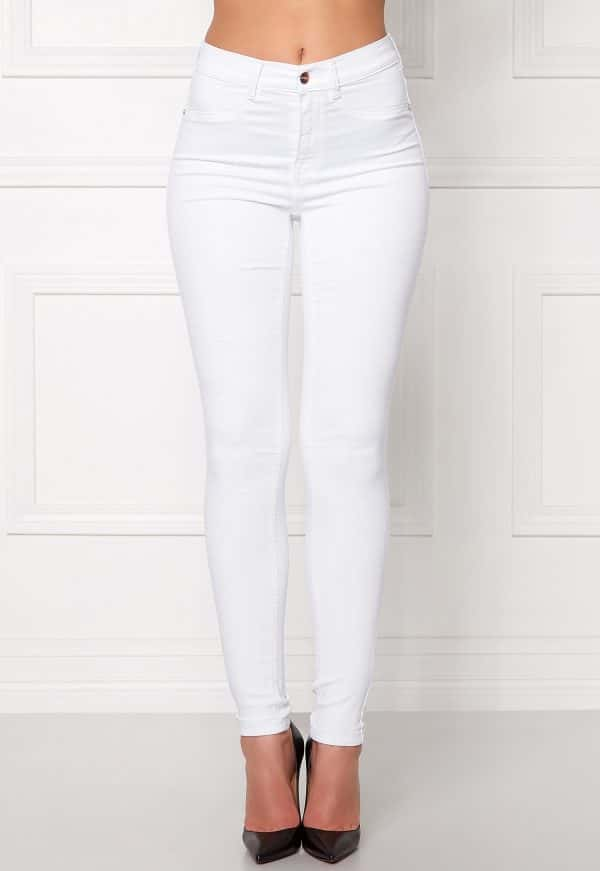 77thflea-bianca-superstretch-jeans-white_1