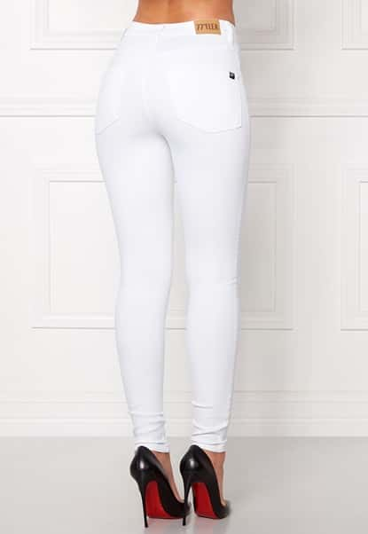 77thflea-bianca-superstretch-jeans-white_2