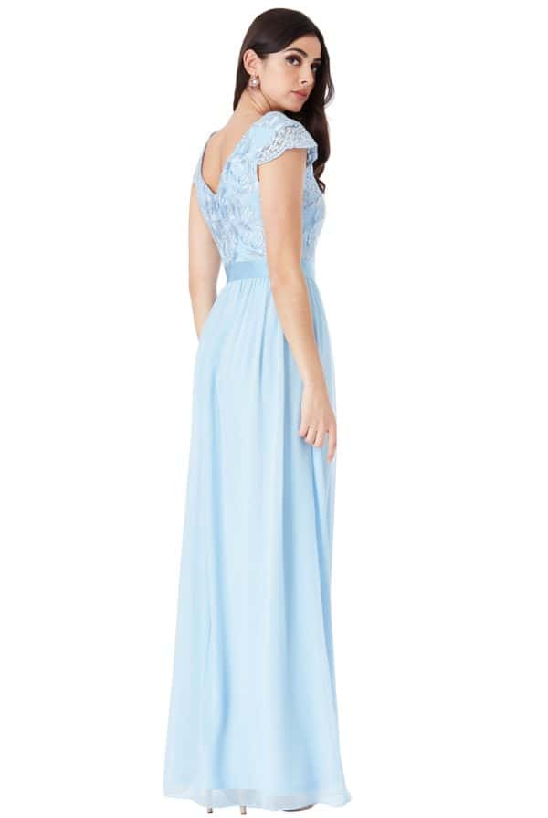 DR1332_powderblue_back_l