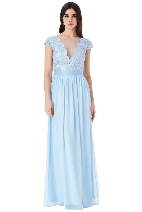 DR1332_powderblue_front_l