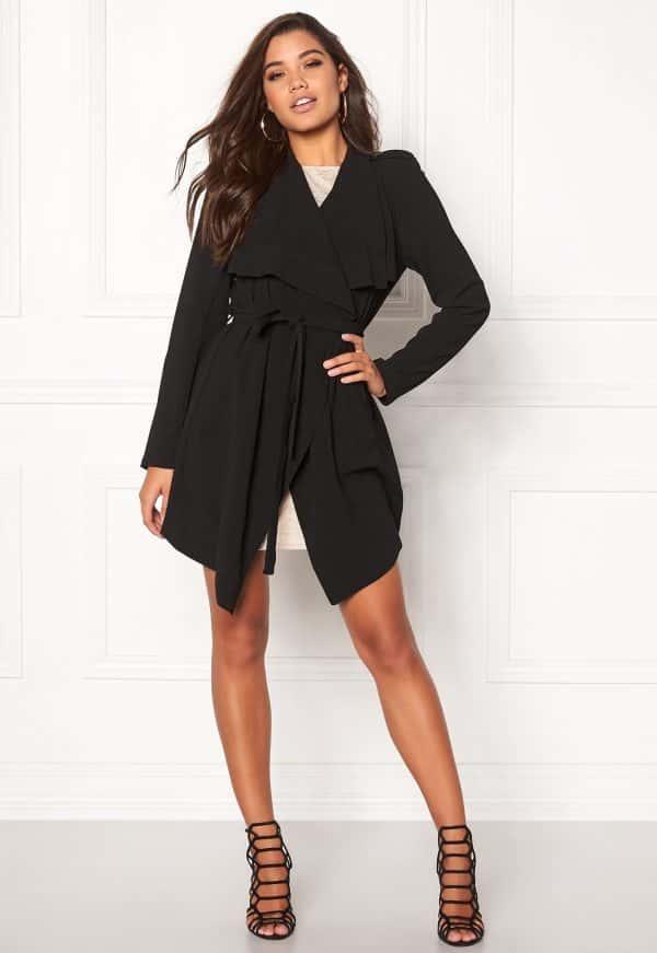 ann-lee-short-jacket_3