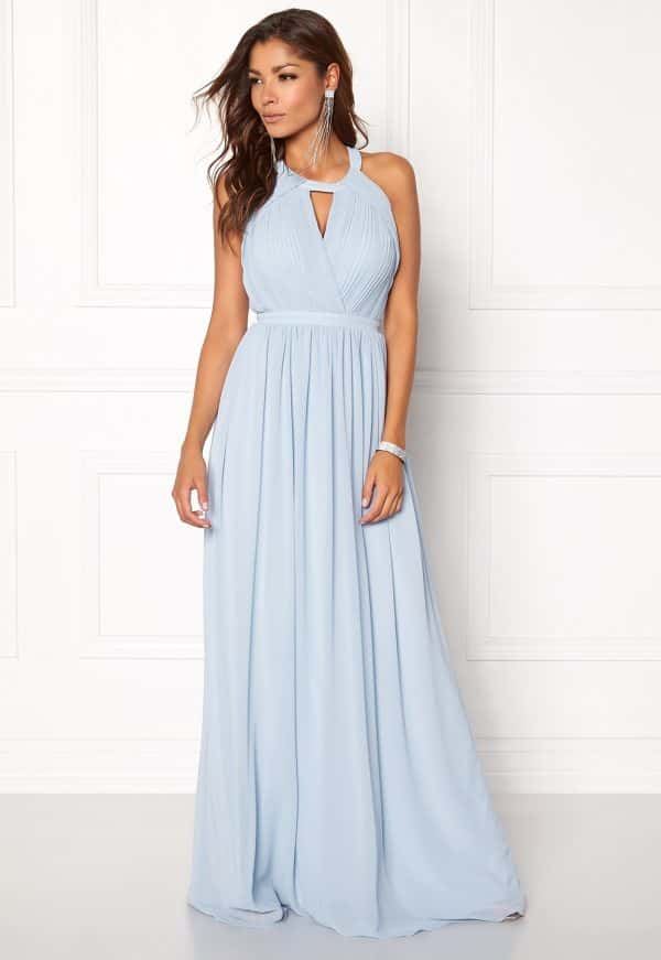 chiara-forthi-athena-gown-light-blue