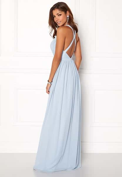 chiara-forthi-athena-gown-light-blue_1