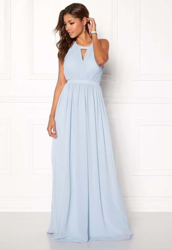 chiara-forthi-athena-gown-light-blue_2