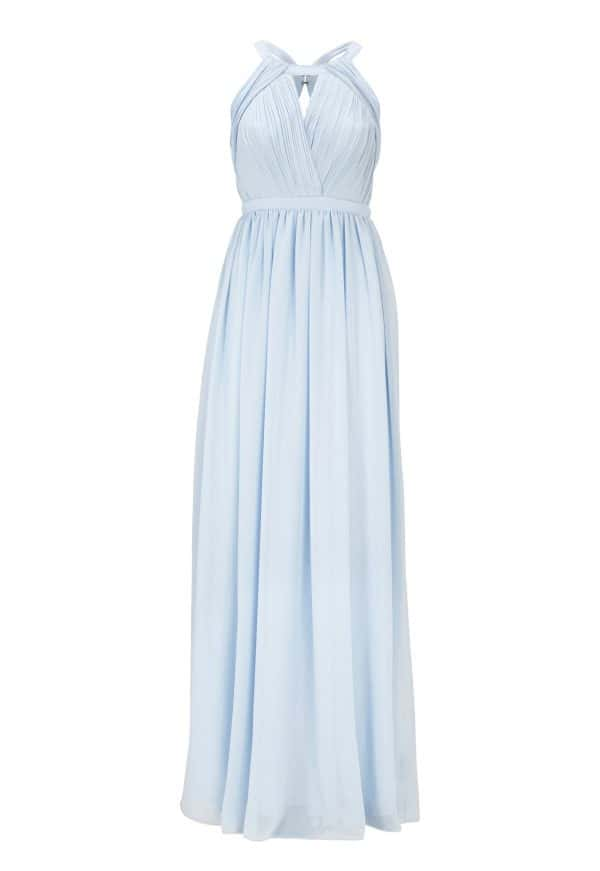 chiara-forthi-athena-gown-light-blue_3