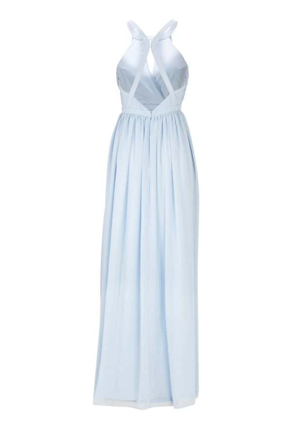 chiara-forthi-athena-gown-light-blue_4