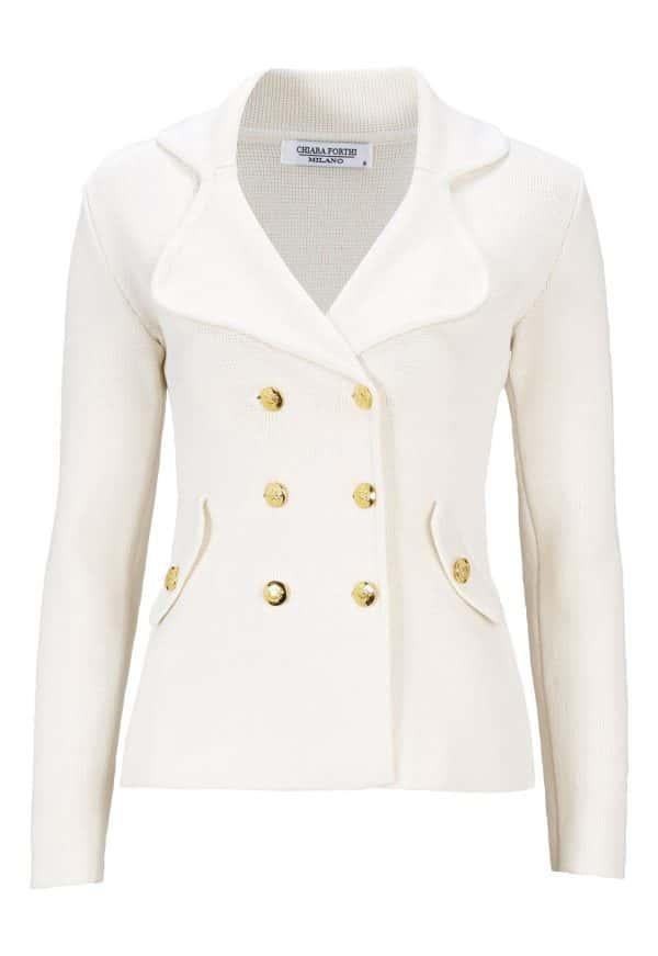 chiara-forthi-chiara-heavy-knit-blazer-antique-white_3