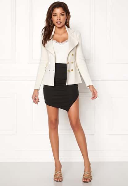 chiara-forthi-chiara-heavy-knit-blazer-antique-white_5