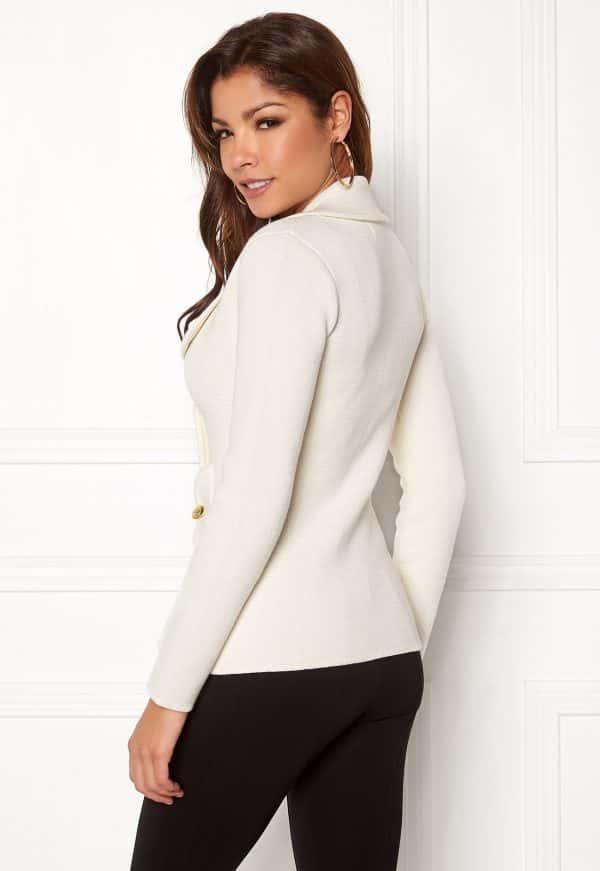 chiara-forthi-chiara-heavy-knit-blazer-antique-white_6