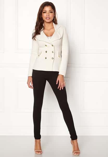 chiara-forthi-chiara-heavy-knit-blazer-antique-white_7