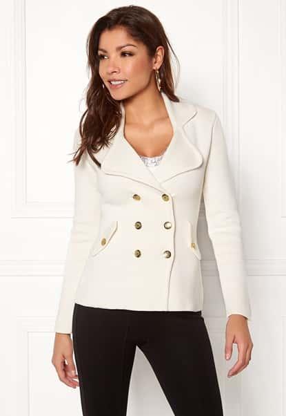 chiara-forthi-chiara-heavy-knit-blazer-antique-white_8