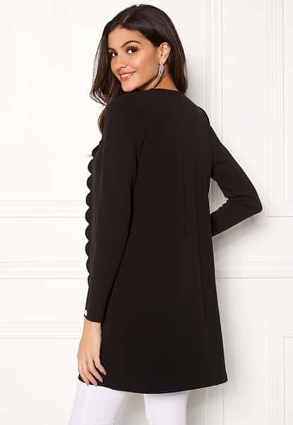 chiara-forthi-leonora-scalloping-jacket-black_2