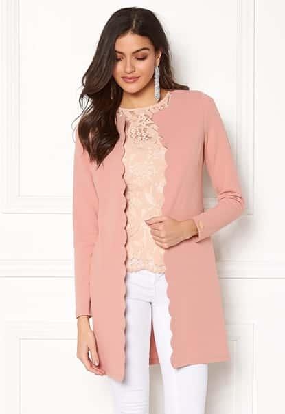 chiara-forthi-leonora-scalloping-jacket-pink_10