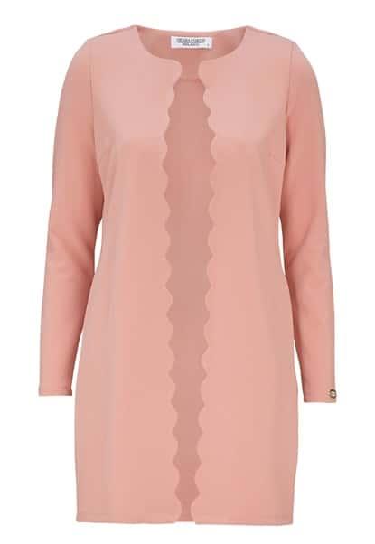 chiara-forthi-leonora-scalloping-jacket-pink_11