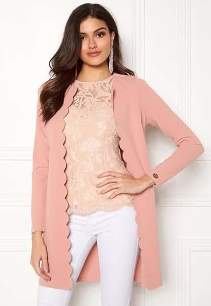 chiara-forthi-leonora-scalloping-jacket-pink_6