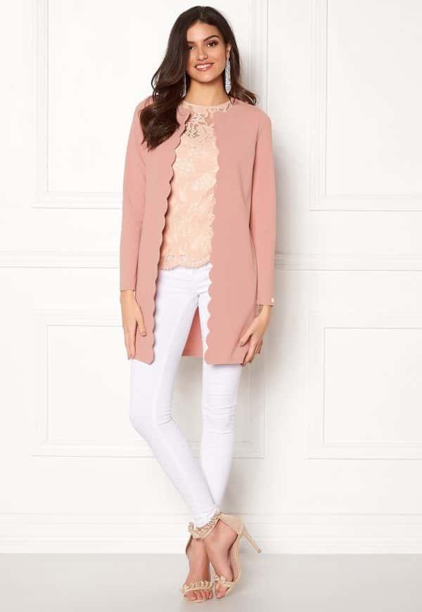 chiara-forthi-leonora-scalloping-jacket-pink_7 (1)