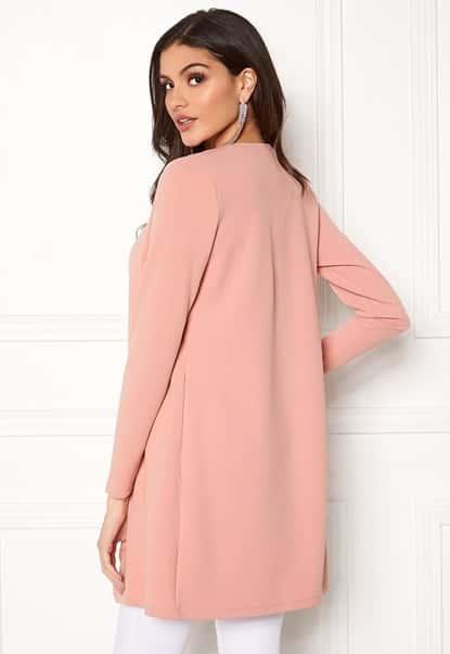 chiara-forthi-leonora-scalloping-jacket-pink_8