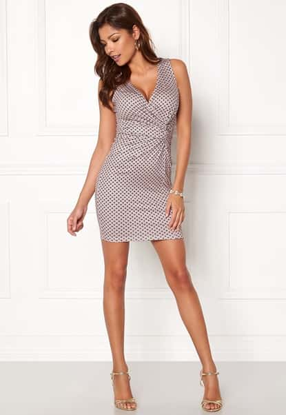 chiara-forthi-stacey-dress-pinkpatterned_1
