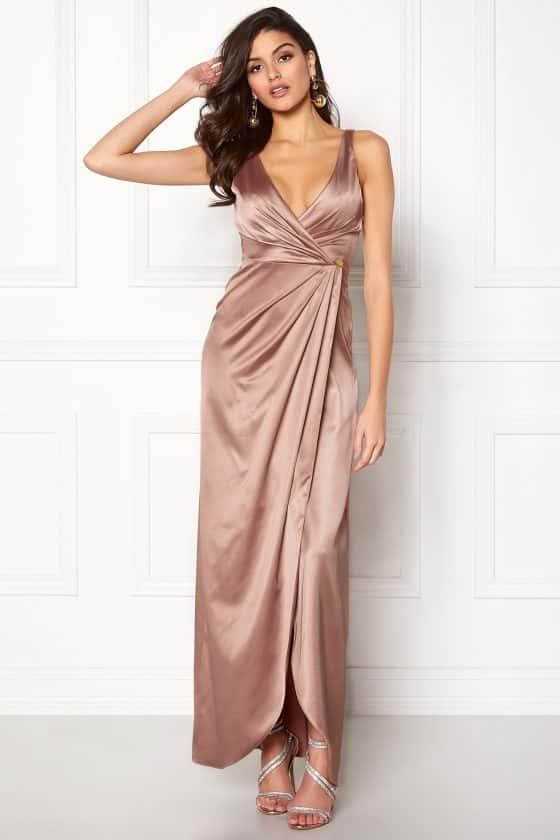 chiara-forthi-ysabel-satin-gown-heather-pink