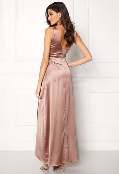 chiara-forthi-ysabel-satin-gown-heather-pink_1