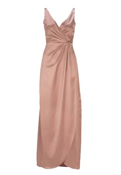 chiara-forthi-ysabel-satin-gown-heather-pink_3