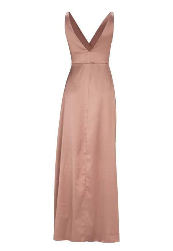 chiara-forthi-ysabel-satin-gown-heather-pink_4