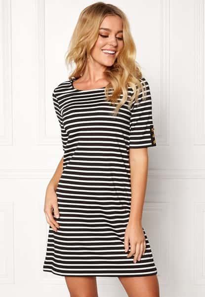 happy-holly-alex-dress-black-offwhite