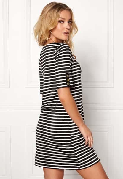 happy-holly-alex-dress-black-offwhite_2