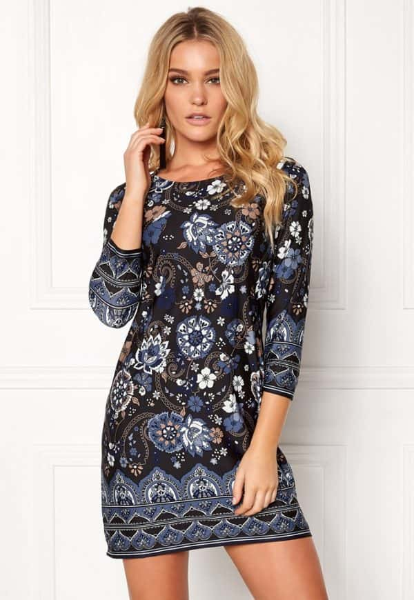 happy-holly-blenda-dress-blue-patterned