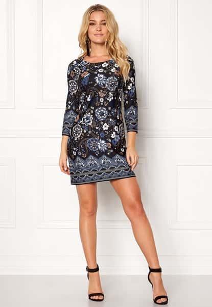 happy-holly-blenda-dress-blue-patterned_1