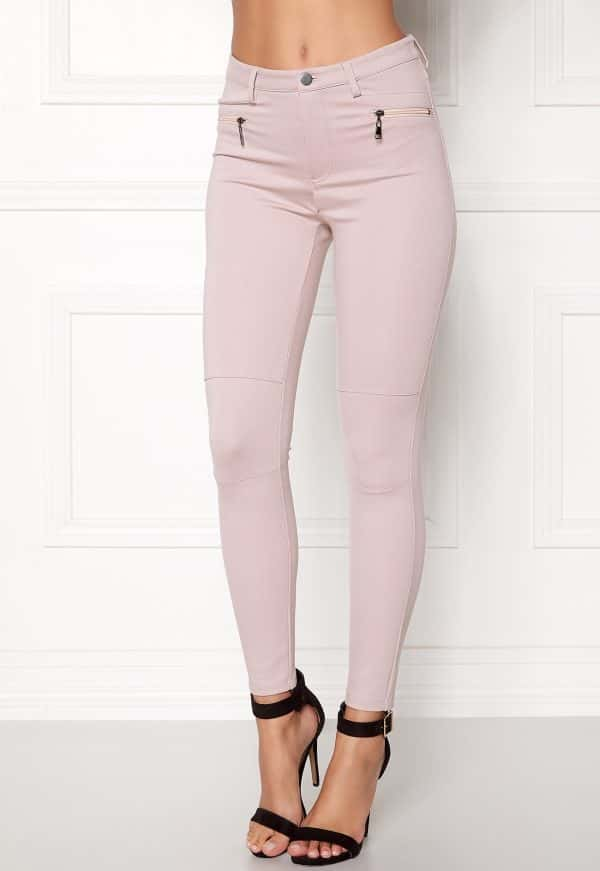 happy-holly-justina-tricot-pants-dusty-pink_10