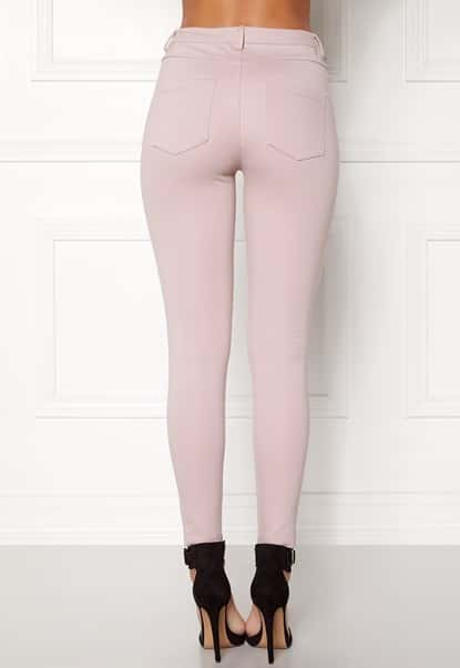 happy-holly-justina-tricot-pants-dusty-pink_11