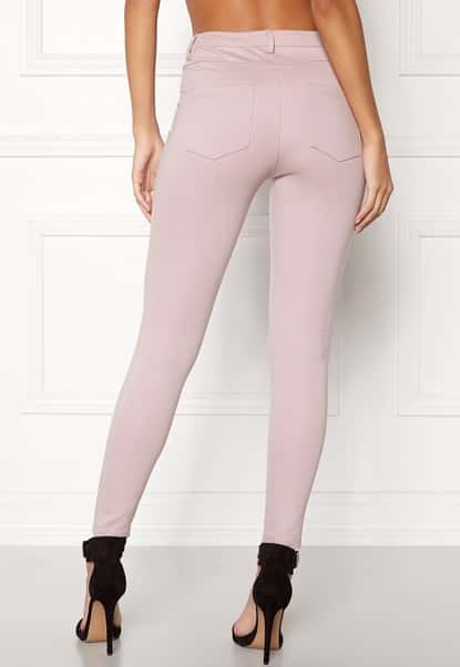 happy-holly-justina-tricot-pants-dusty-pink_7