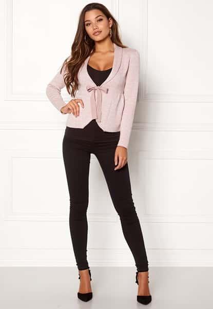 happy-holly-kara-cardigan-dusty-pink-offwhite_1
