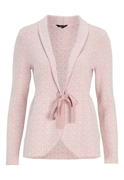 happy-holly-kara-cardigan-dusty-pink-offwhite_3