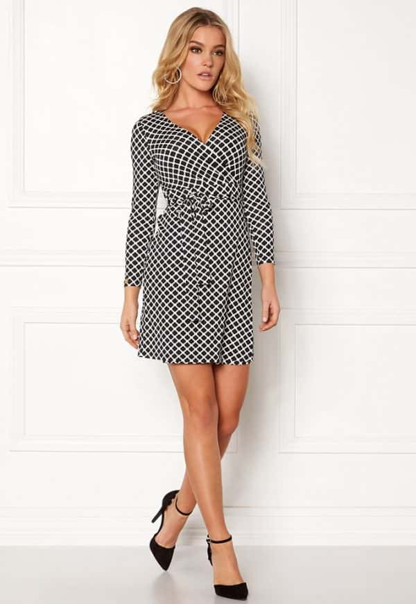 happy-holly-millie-dress-black-offwhite_1