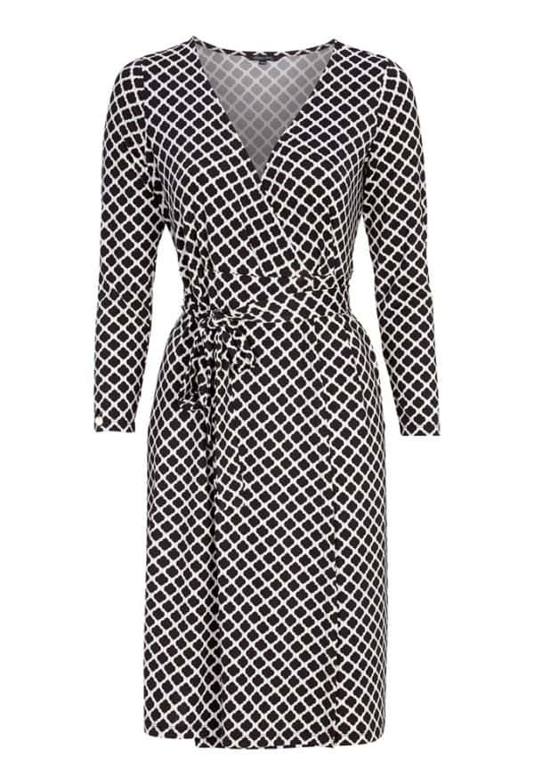 happy-holly-millie-dress-black-offwhite_3