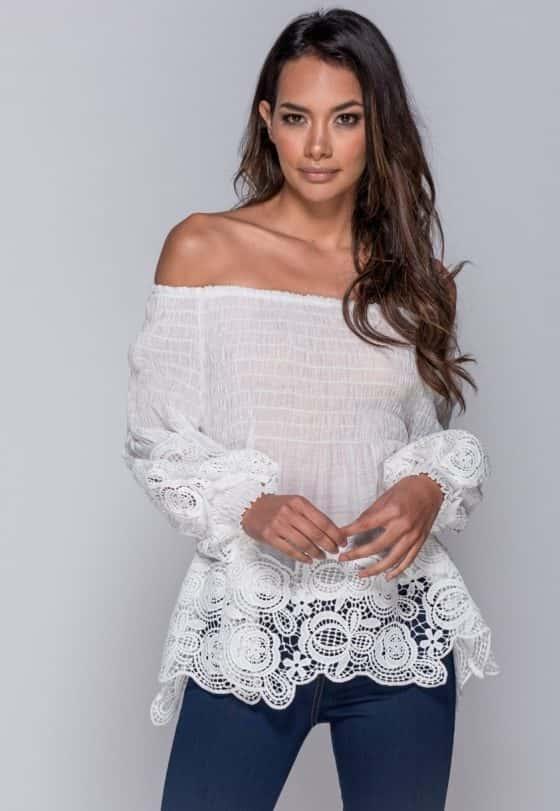shirring-detail-lace-trim-bardot-top-p4831-119617_medium