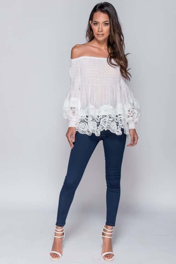 shirring-detail-lace-trim-bardot-top-p4831-119618_image