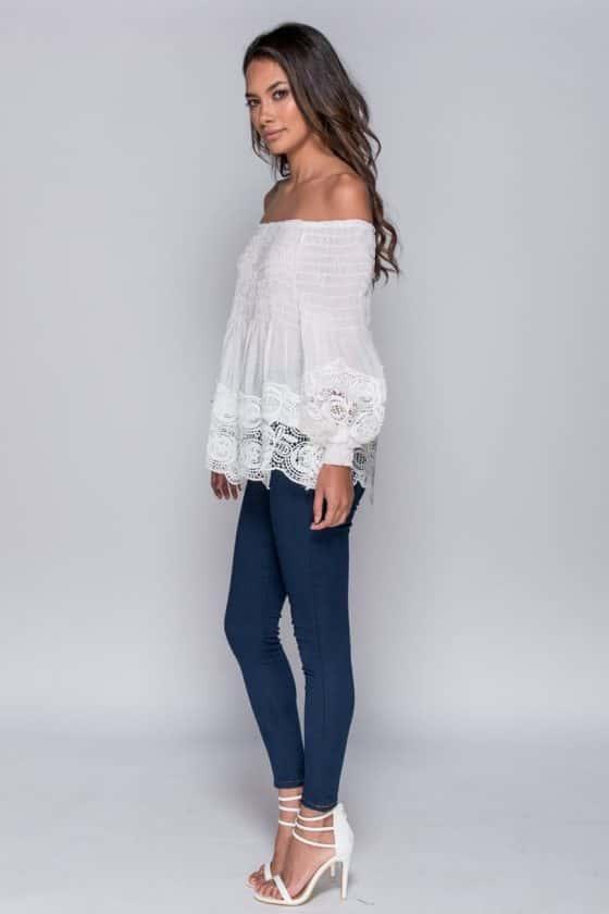 shirring-detail-lace-trim-bardot-top-p4831-119619_image