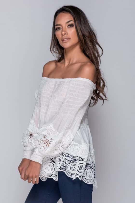 shirring-detail-lace-trim-bardot-top-p4831-119620_image