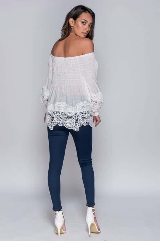 shirring-detail-lace-trim-bardot-top-p4831-119621_image