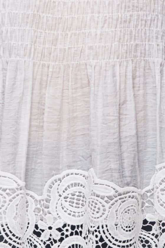 shirring-detail-lace-trim-bardot-top-p4831-119622_image